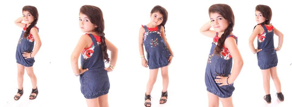 f4a0539e1a6 Как одевать девочку в садик.     - запись пользователя Елена ...